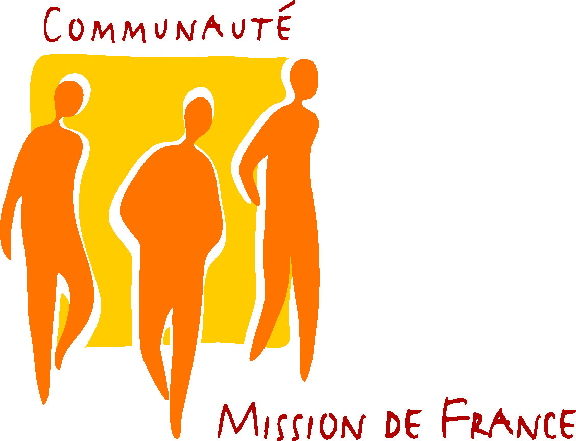 Communauté Mission de France