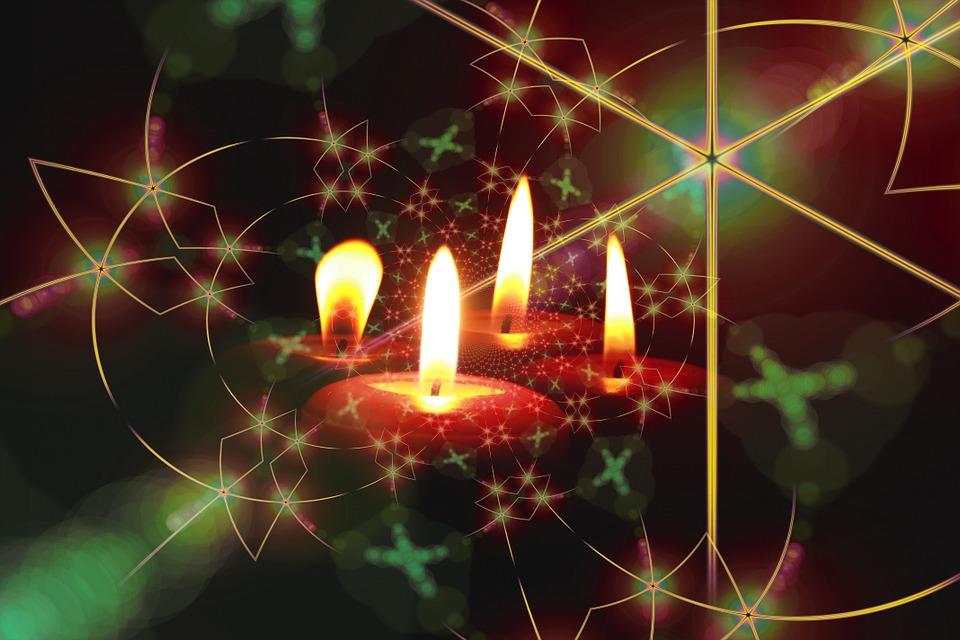christmas-507818_960_720