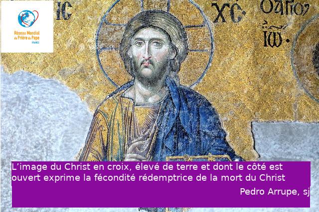 3ème dimanche de Carême
