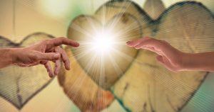 La miséricorde: fol amour de Dieu