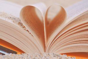 Passer de l'orgueil à l'Amour