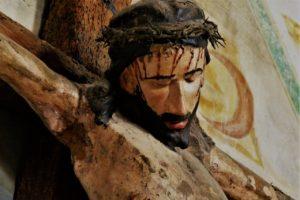 La Confiance de la Croix